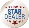 HSM_Star_Dealer