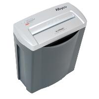 albyco-pd8-papiervernietiger-200