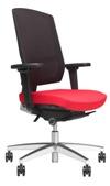 bureaustoel berlijn mini