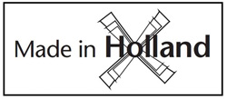 made-in-holland-logo
