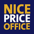 nice price office hwks