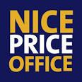 nice price office hwks