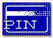 pin hwks