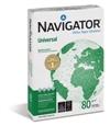 navigator-universal-papier