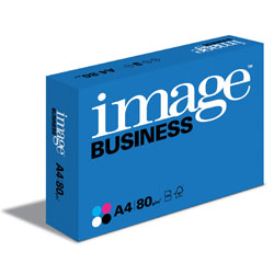 image business papier a4 80 gr