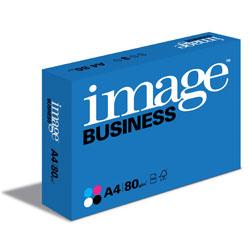 image business papier a4 80 gr