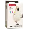 Epson_18_XL_T180-T181-serie_colorpack_3_kleuren_hoge_capaciteit_Huismerk